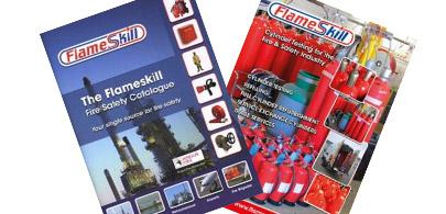 brochures-catalogues