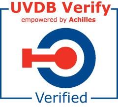 uvdb-verify