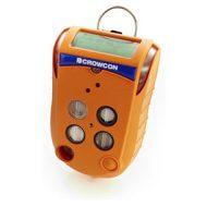 Crowcon Gas-Pro Gas Detector