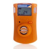 Crowcon Clip Gas Detector