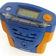Crowcon Tetra Gas Detector