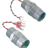 Catalytic Bead Sensors