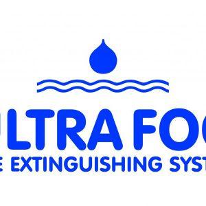 Ultra_Fog_logo