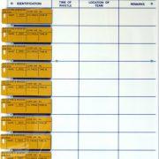 12-man-ba-board-with-dorset-calculator-e1308757670116.jpg