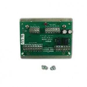 516.018.014, Tyco VIO800 MX Vesda Interface