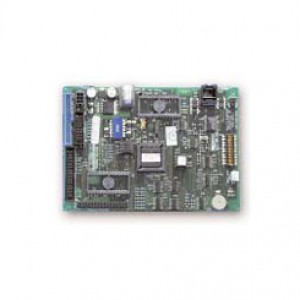557.202.012, Tyco MIOMPM800 Multi Purpose Interface Module