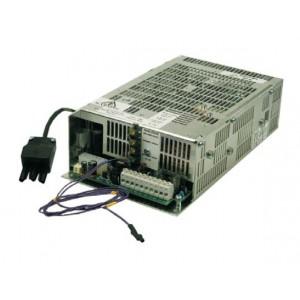 557.202.210, Tyco PSU830 Power Supply Module