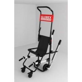 Evacuation Chair - Open
