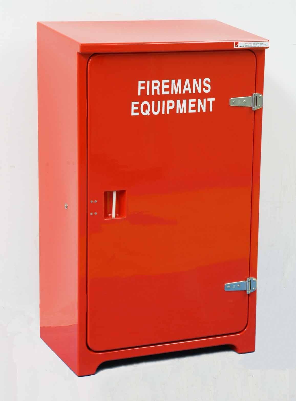 Fire Equipment Cabinet Jb10h Grp Fire Equipment Cabinet Flameskill