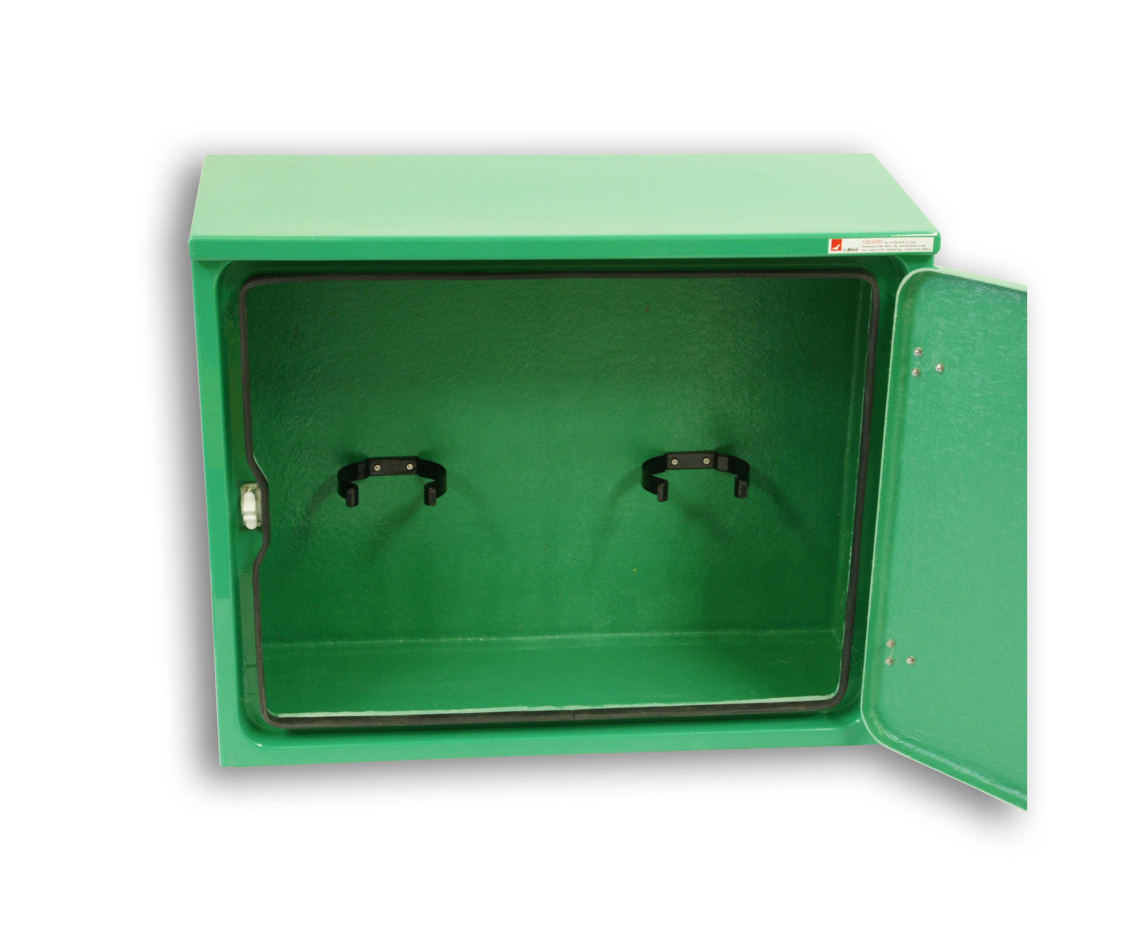 Jb54ba Breathing Apparatus Cabinet Flameskill