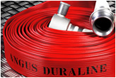 Angus Duraline Fire Hose, Type 3