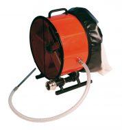 Mini  – High Expansion Foam Generator