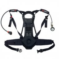 Scott ProPak-i Self Contained Breathing Apparatus