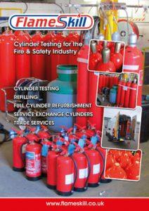 cylinder-test-brochure