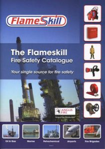flameskill-fire-safety-catalogue