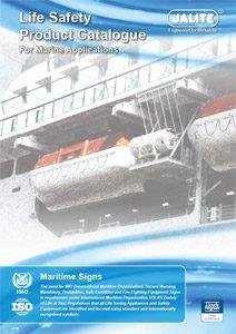 jalite-marine-catalogue