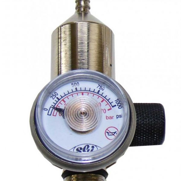gas-tester-fixed-flow-regulator