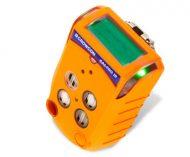 Crowcon Gas-Pro PID Gas Detector