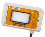 Crowcon F-Gas Fixed Gas Detector