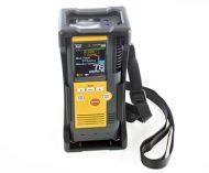 Crowcon Laser Methane Mini Gas Detector