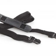 AC0508 Crowcon Shoulder Single Strap