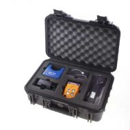 AC0600 Crowcon Gas-Pro Hard Shell Case