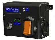 C-Test Crowcon Clip C-Test