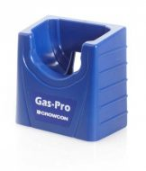 CH0105 Crowcon Gas-Pro Charger Cradle