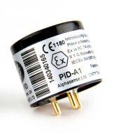 SS0600 Crowcon PID-A1 Sensor