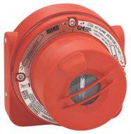 FL3101H UV Flame Detector