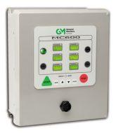 MC600 Multi-Channel Controller