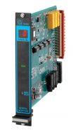 TA102A Single Channel Combustible Trip Amplifier Module