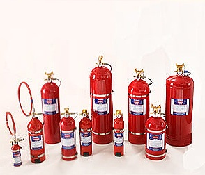 sea-fire-pre-engineered-boat-extinguishers