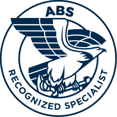 ABS Recognized Specialist_blue