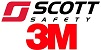 Scott Safety BA Equipment