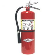 ABC Powder Extinguisher, UL Approved
