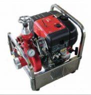 Diesel Portable Pumps