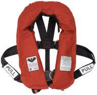 Lifejacket Inflatable SOLAS