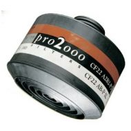 Pro2000 CF22 A2B2P3 Combined Filter