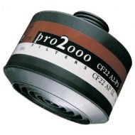 Pro2000 CF22 A2-P3 PSL R Combined Filter