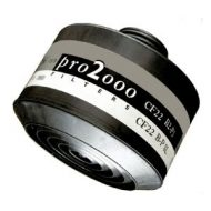 Pro2000 CF22 B2P3 Combined Filter