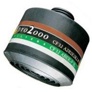 Pro2000 CF32 A2B2E2K2-P3 Combined Filter