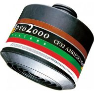 Pro2000 CF32 AB2E2K2Hg-P3 Combined Filter