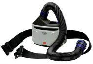3M Versaflo TR-315UK+ Starter Kit