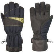 Fire Fighting Gloves, MED Approved