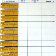 12-man-ba-board-with-dorset-calculator-e1308757670116_2.jpg