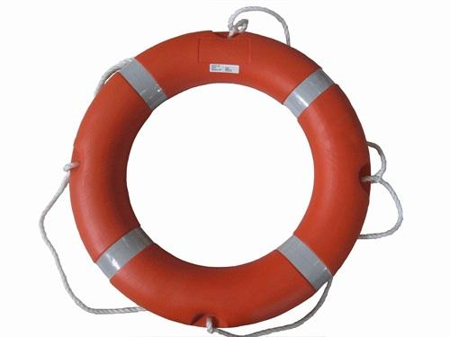 4.3kg Lifebuoy, 72cm