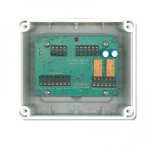 555.800.065, Tyco MIO800 Multi-Input / Output Module