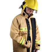650-660-tunic-trousers-8.jpg