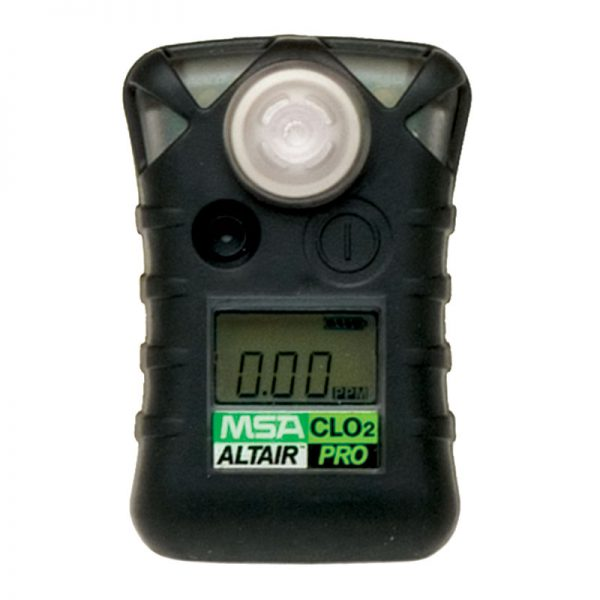 Altair Pro CLO2, 0.1/0.3 ppm, Gas Detector